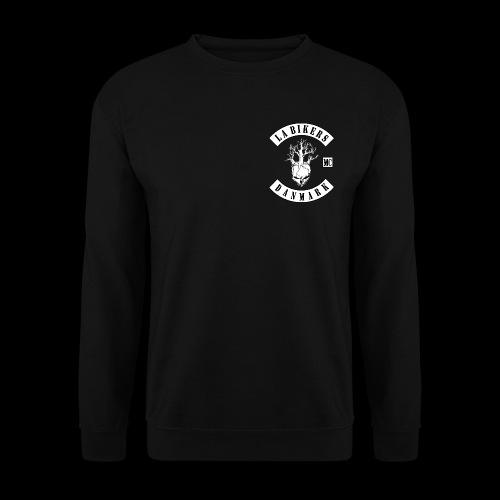 FULDGYLDIG - Herre sweater