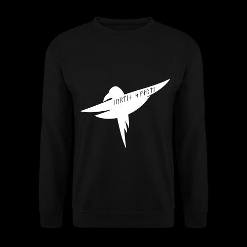 Kill the Army of Swort - Men's Sweatshirt