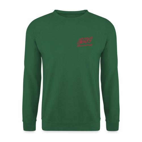 emclogoracing - Unisex Pullover