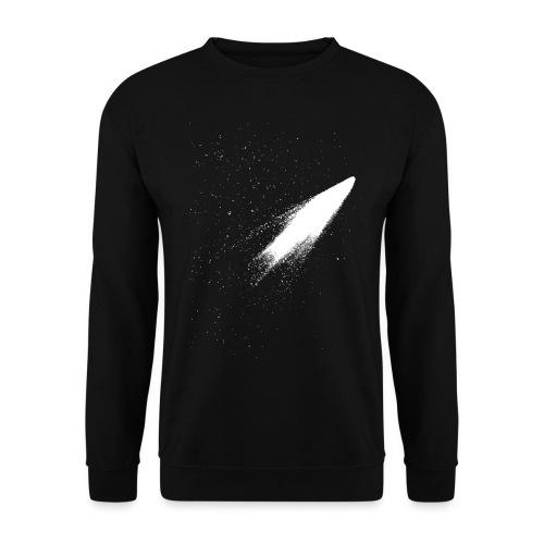 komet - Männer Pullover