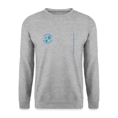 kiwebsite - Männer Pullover