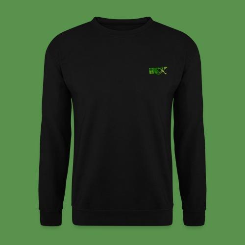 BVK SOLAR png - Sweat-shirt Unisexe