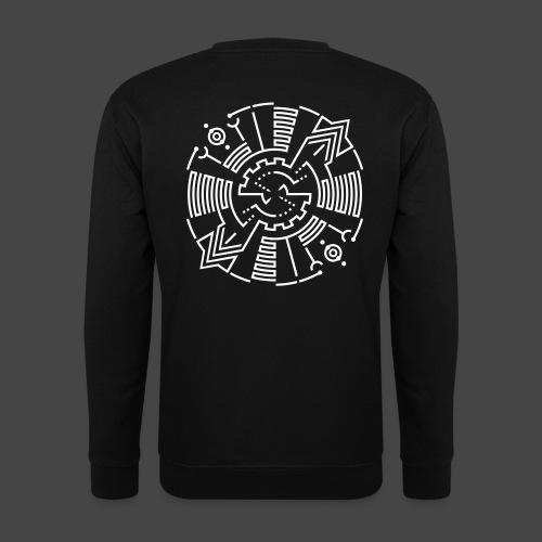 Tekno 23 Spirit - Sweat-shirt Homme