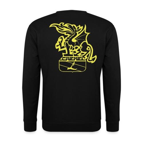 cremel61 - Sweat-shirt Unisexe