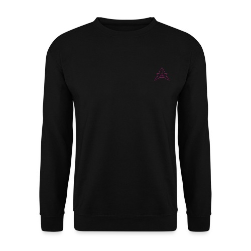 A png - Sweat-shirt Homme