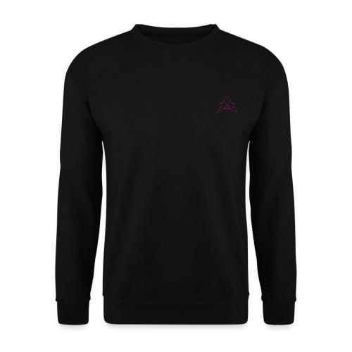 A png - Sweat-shirt Unisexe