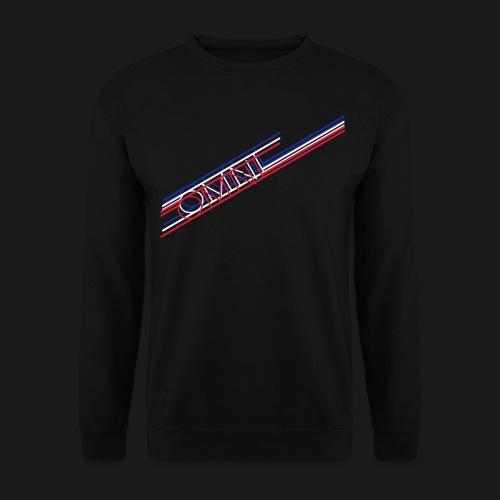 Tour Edition Long Shirt - Männer Pullover