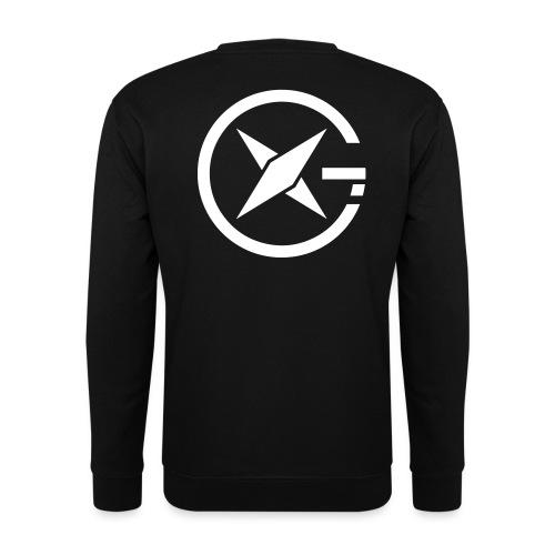 X-GENE - Herrtröja
