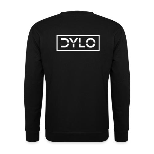 Dylo - Men's Sweatshirt