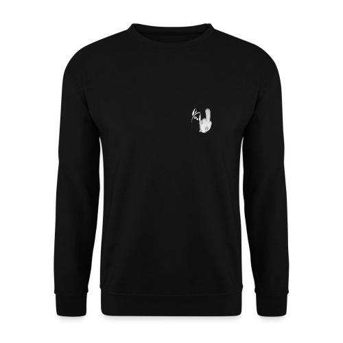 werwtwet - Men's Sweatshirt