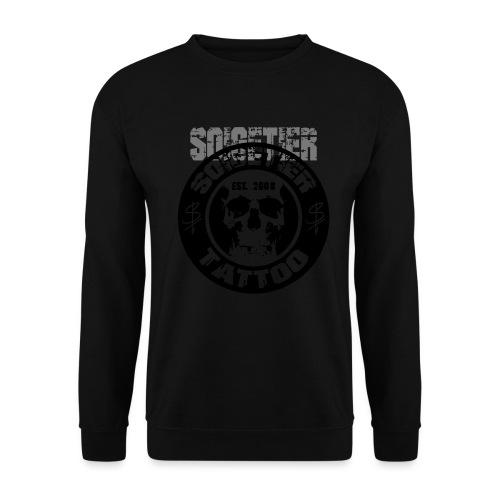 logo bad1 - Männer Pullover