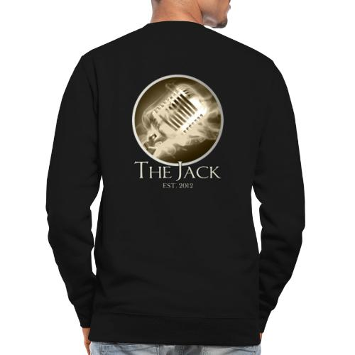 The Jack - Unisex sweater
