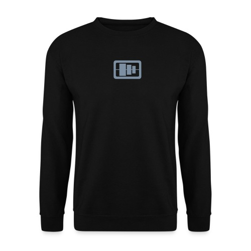 signet soundpro - Unisex Pullover