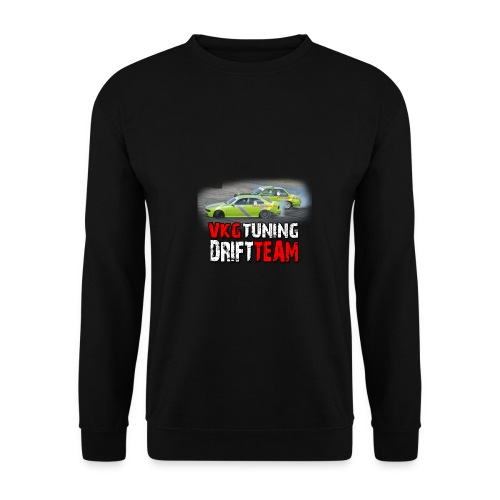 ASDASD png - Herre sweater