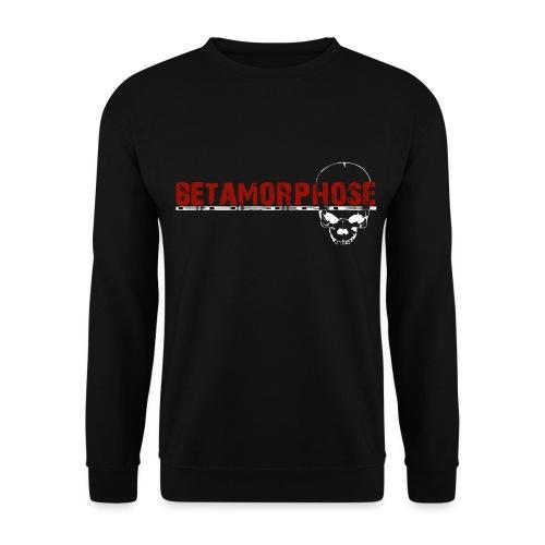 shirtentwurf - Männer Pullover