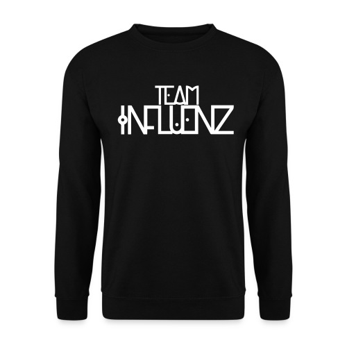 aasda - Unisex sweater