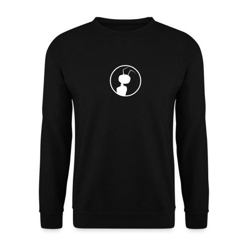 logomeise klein - Unisex Pullover