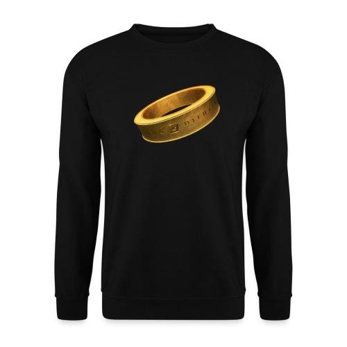 #GWGDIEHARD! - Unisex sweater