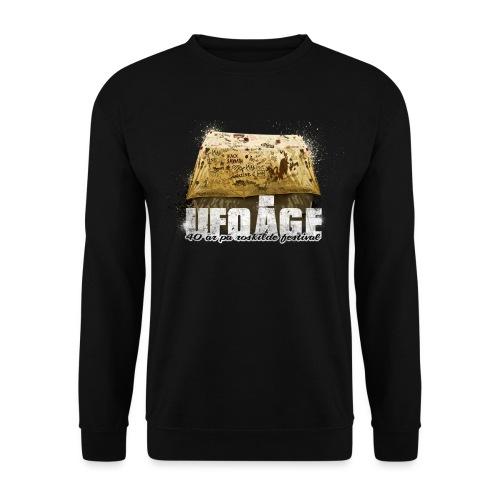 ufotelt - Unisex sweater