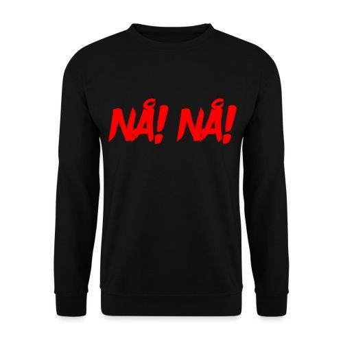 NÅ! NÅ! - Unisex sweater