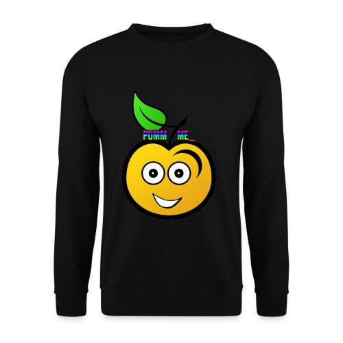 logo lel png - Sweat-shirt Unisexe