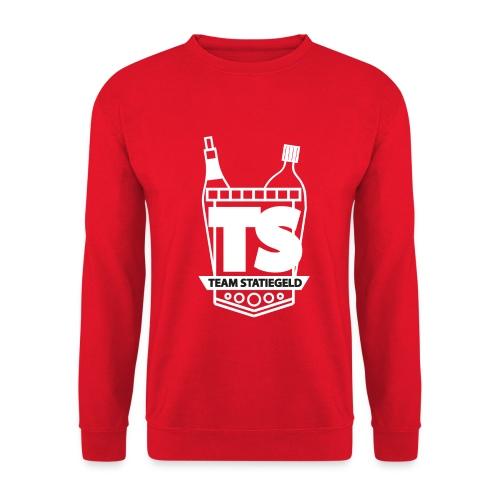 tswht2 - Unisex sweater