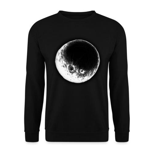 Kuusanna Moon - Unisex svetaripaita