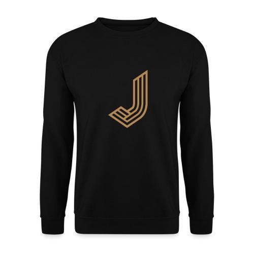 JurmalaJ - Unisex Pullover