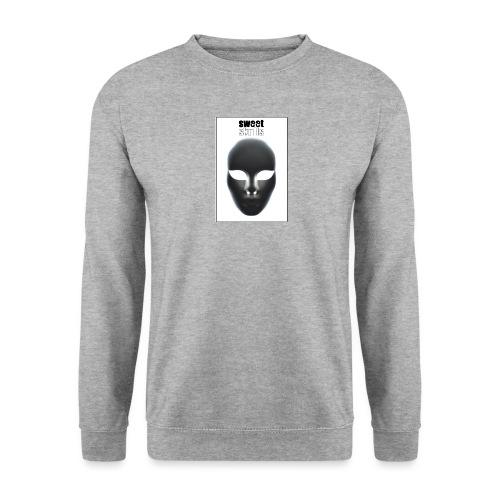 mask - Unisex Pullover