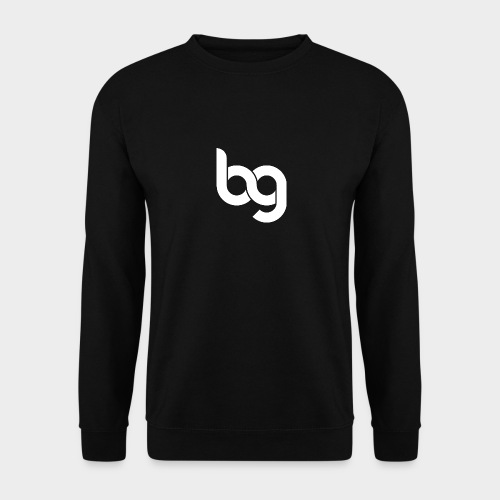 Blackout Gaming - Unisex Sweatshirt