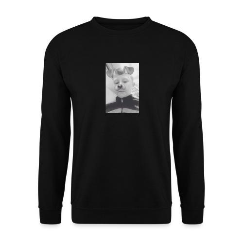 Streetwear - Unisex Sweatshirt