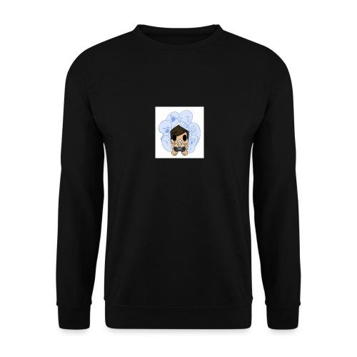 TheKryl - Unisex Sweatshirt