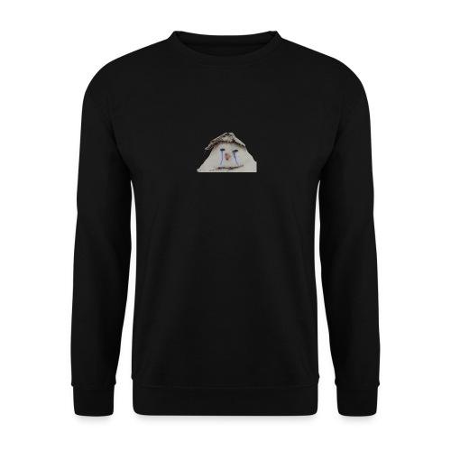 70923 full - Sweat-shirt Unisexe
