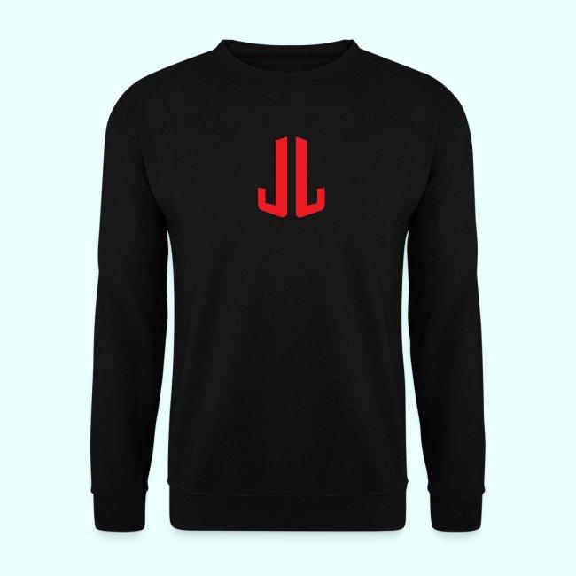 BodyTrainer JL