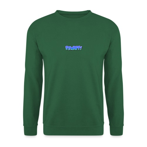 senden - Unisex Pullover