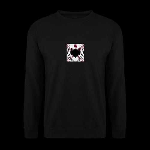 MauL*S - Unisex sweater