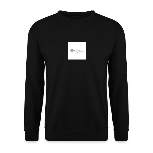 FUT 21 hver tirsdag - Unisex sweater