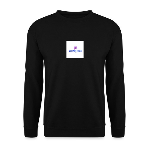 josefdenseje - Unisex sweater