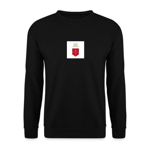 CS:GO hver torsdag - Unisex sweater
