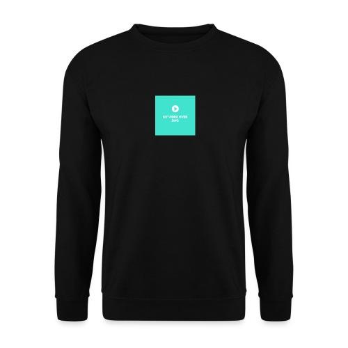 ny video hver dag - Unisex sweater