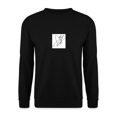 Tshirt - Unisex Sweatshirt