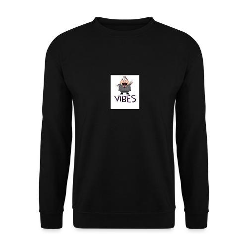 BossVibes version 3 - Unisex sweater