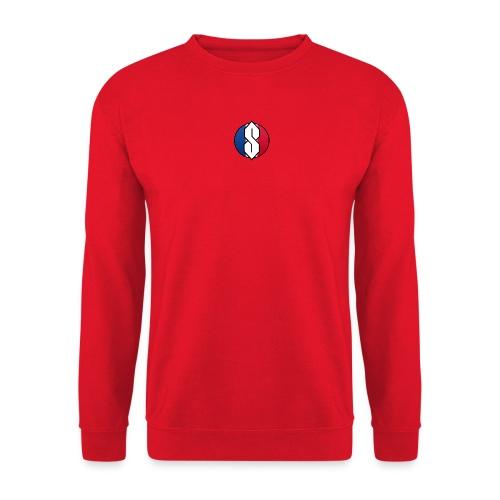 IMG 1240 - Sweat-shirt Unisexe