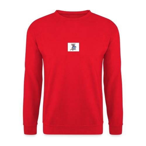 rotte - Unisex sweater
