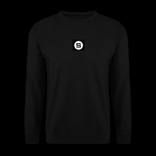 Smart' Styles V1 - Unisex Sweatshirt