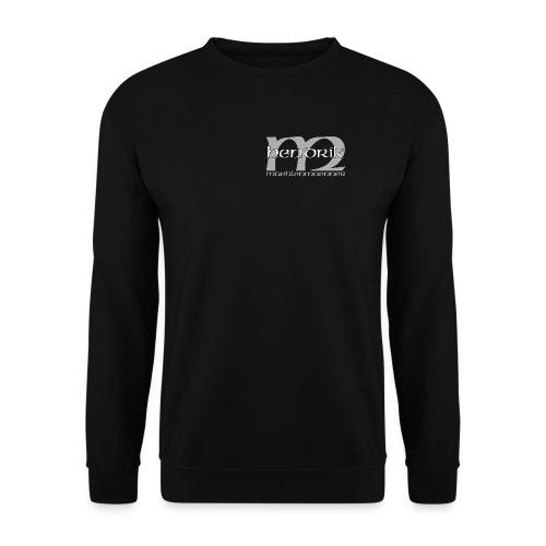 m-hendrik - Unisex Pullover