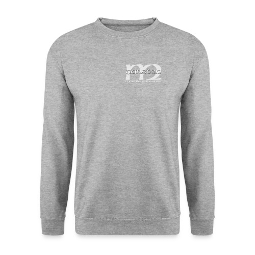 Carsten png - Unisex Pullover