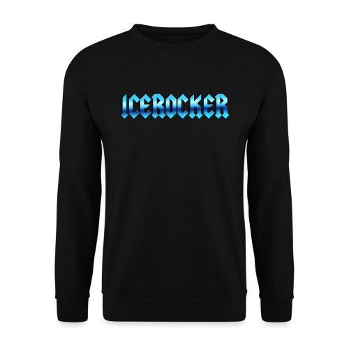 Icerocker - Unisex Pullover