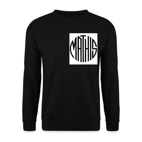IMG 9228 - Unisex sweater