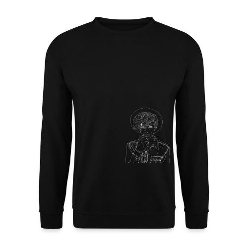 Grad - Unisex Sweatshirt